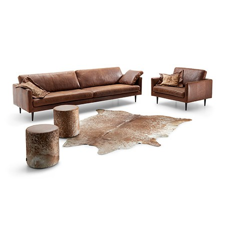 Sofas Tommy M