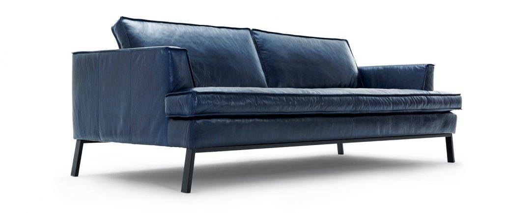 sectional sofa sleepers recliners