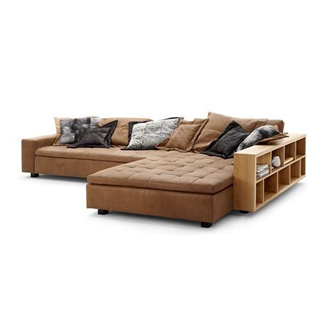 sofas   tommy m, Hause deko