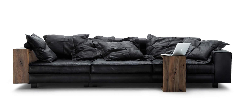 sofa al jazar tommy m. Black Bedroom Furniture Sets. Home Design Ideas