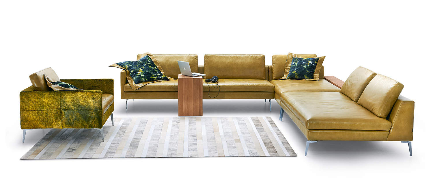 sofas | Tommy M