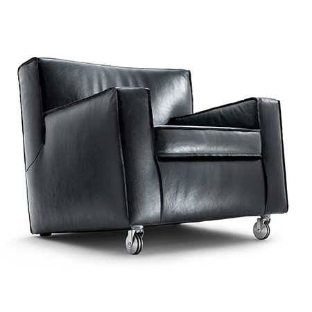 kissen fr braune couch. Black Bedroom Furniture Sets. Home Design Ideas