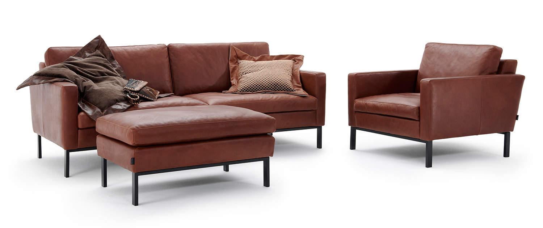 tommy m lobby s 2. Black Bedroom Furniture Sets. Home Design Ideas
