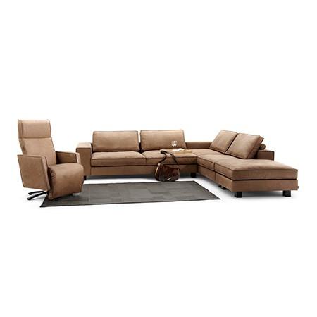 sofas tommy m. Black Bedroom Furniture Sets. Home Design Ideas