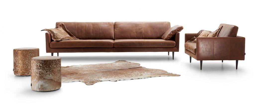 mayfair sofa mayfair sofa 6120s baker furniture array from. Black Bedroom Furniture Sets. Home Design Ideas