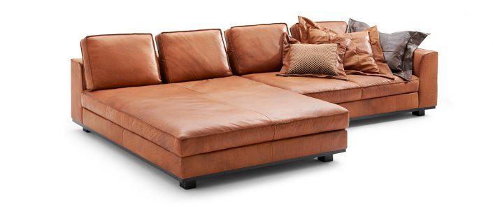 sofas milan tommy m. Black Bedroom Furniture Sets. Home Design Ideas