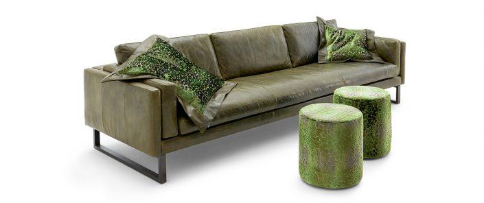 sofa oxford tommy m. Black Bedroom Furniture Sets. Home Design Ideas