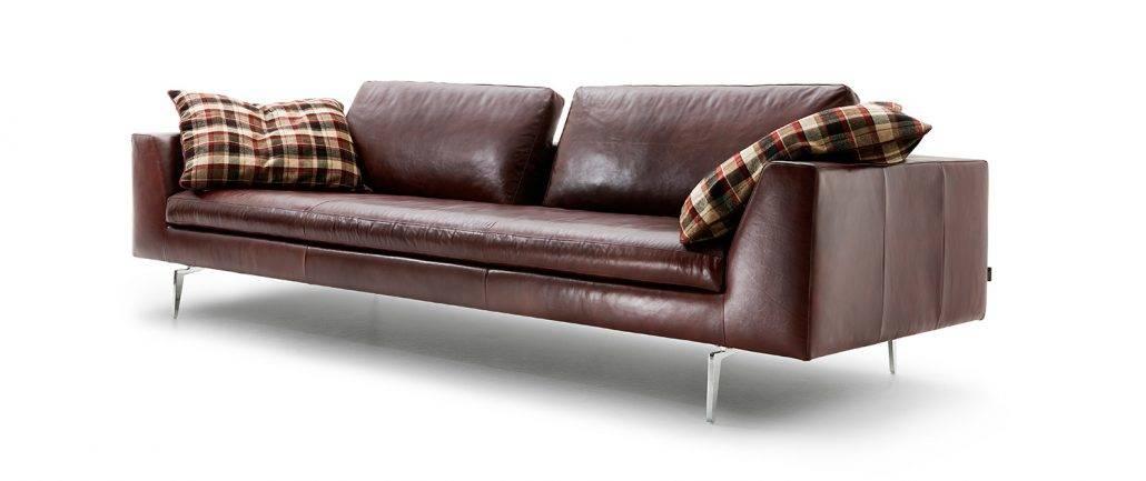 sofa sacramento sofa beds design new modern sectional. Black Bedroom Furniture Sets. Home Design Ideas