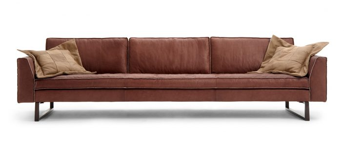 sofa sensation tommy m. Black Bedroom Furniture Sets. Home Design Ideas