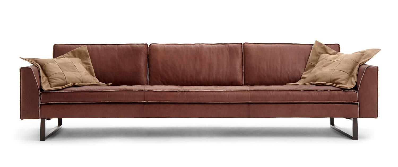tommy m sensation s 4. Black Bedroom Furniture Sets. Home Design Ideas