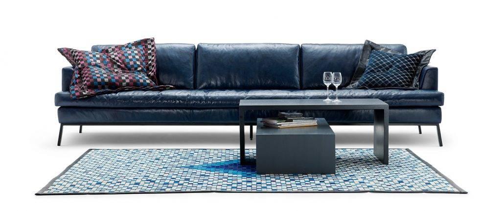 sofa west end tommy m. Black Bedroom Furniture Sets. Home Design Ideas