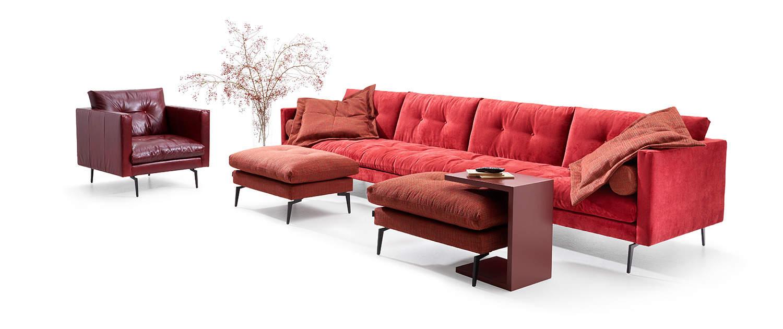 tommy m | Designmöbel für Menschen mit Geschmack