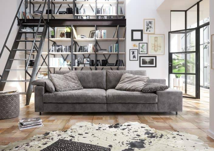 sofa rendezvous tommy m. Black Bedroom Furniture Sets. Home Design Ideas