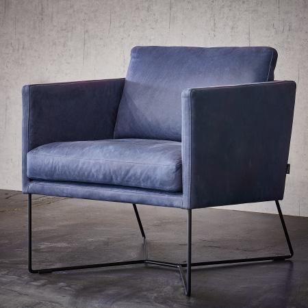tommy m   Designmöbel für Menschen mit Geschmack