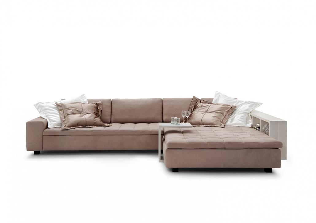 sofa alexandria tommy m. Black Bedroom Furniture Sets. Home Design Ideas