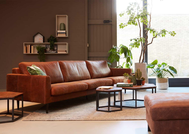 sofa pozzallo tommy m. Black Bedroom Furniture Sets. Home Design Ideas