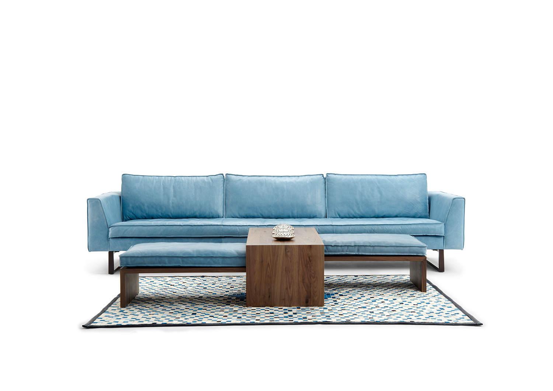 Sofa Sensation