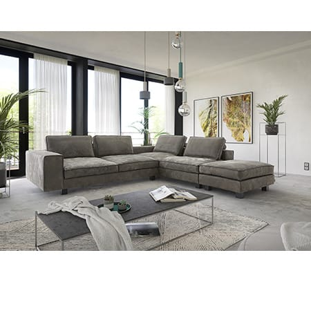 Tommy M Long Beach, Furniture Long Beach