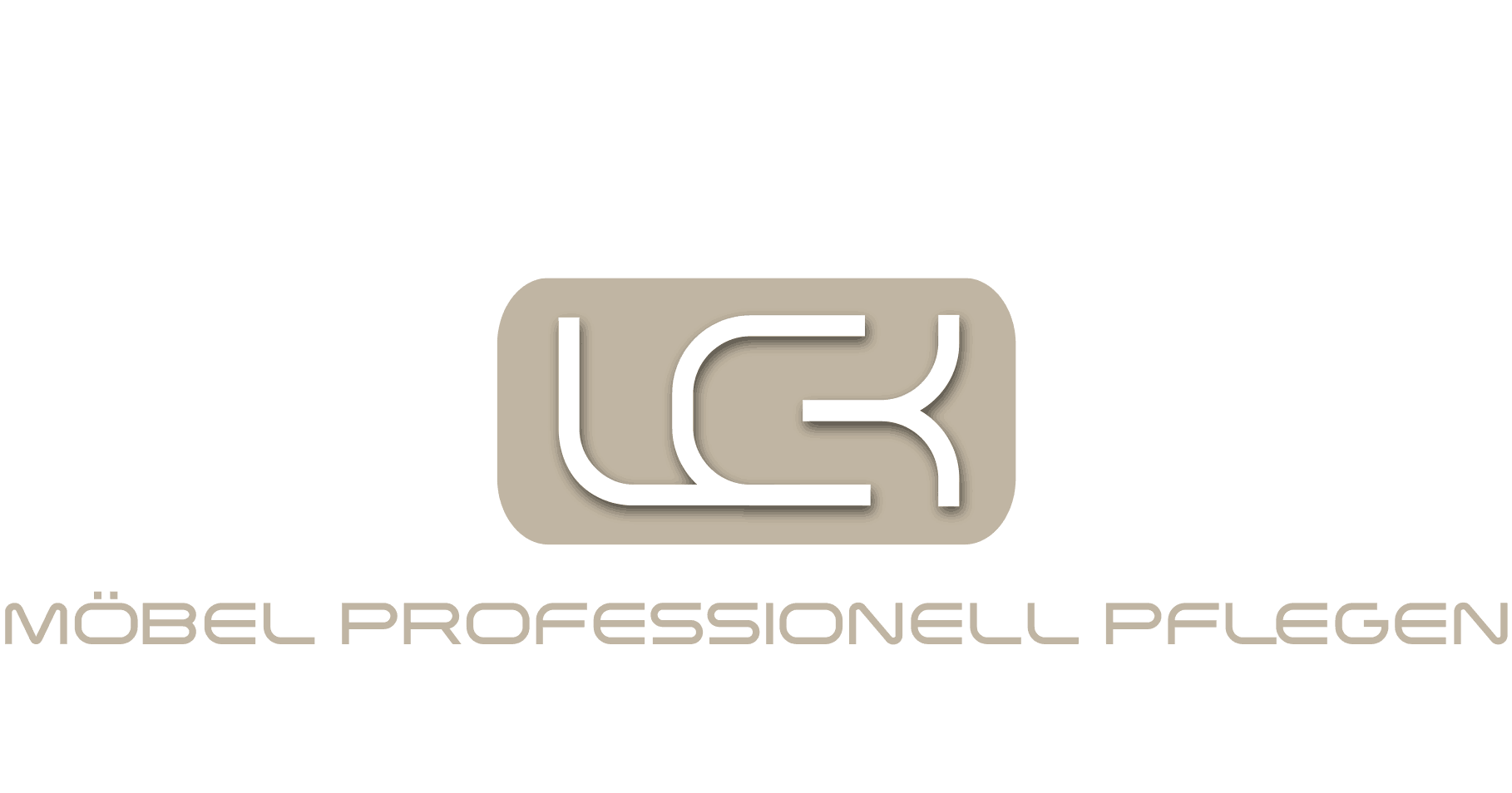 Partner LCK